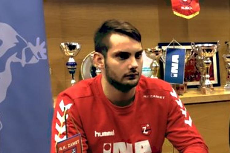 Ivan Majić (Zamet)