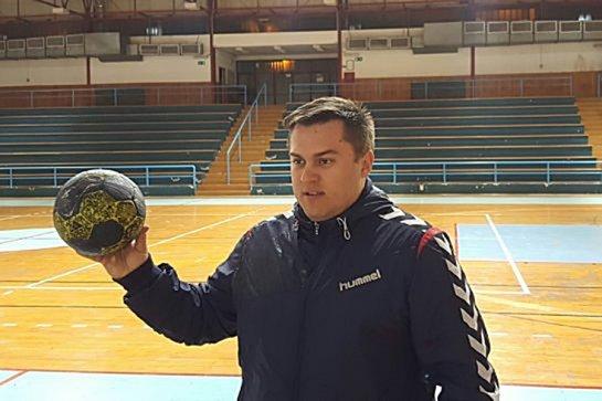 Christian Brozović