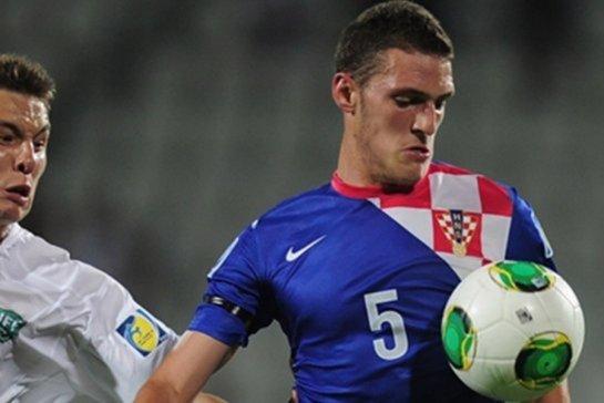 21: Slovenija pobijedila Hrvatsku pogotkom u 90. minuti prijateljske