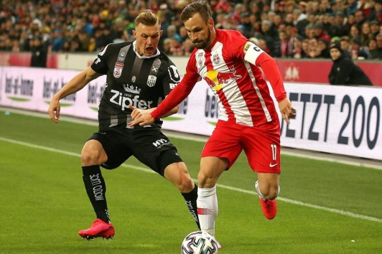 Druga Bundesliga