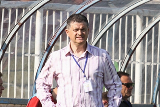 Dragan Štulić