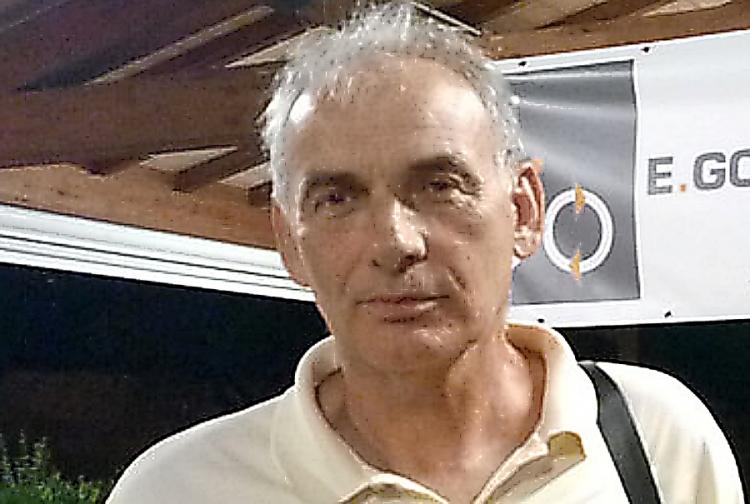 Nedeljko Lalić